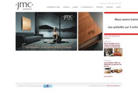 jmcguitars.com