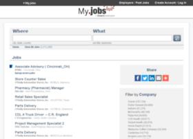 jmcjabalpur.org.jobs