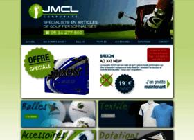 jmcl-corporate.com