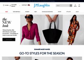 Jmclaughlin.com