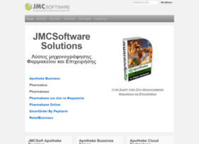 jmcsoft.gr