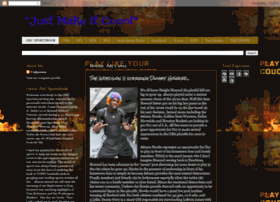jmcsportsbook.blogspot.com
