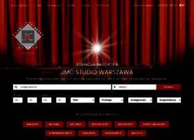 jmcstudio.pl
