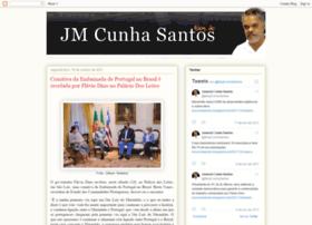 jmcunhasantos.blogspot.com