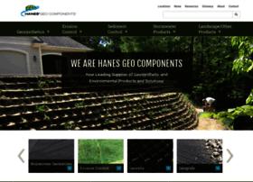 jmdcompany.com