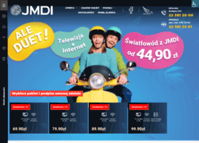 jmdi.pl