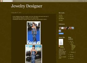jmdjewelry.blogspot.com