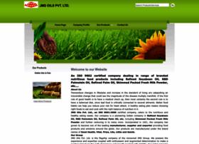 jmdoils.tradeindia.com