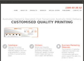 jmdprinting.com.au