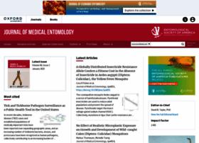jme.oxfordjournals.org