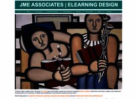 jmea.co.uk