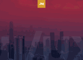 jmendozadesign.com