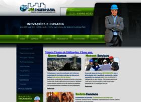 jmengenharia.com.br