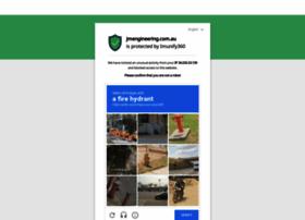 jmengineering.com.au