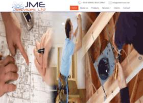 jmeservices.com