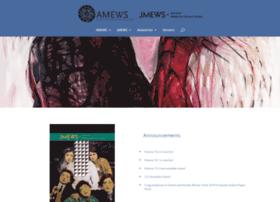 jmews.org
