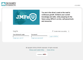 jmfe.skillport.com