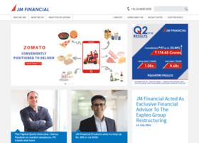 jmfinancial.in