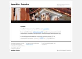 jmfontaine.net