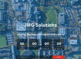 jmg-solutions.com