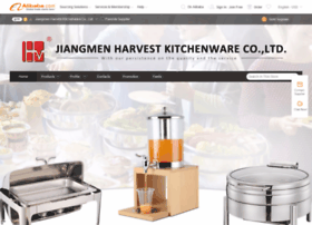 Jmharvest.en.alibaba.com