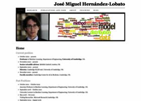 jmhl.org