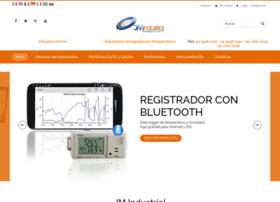 jmi.com.mx