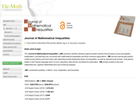 jmi.ele-math.com