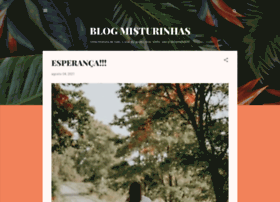 jmisturinhasfashion.blogspot.com.br