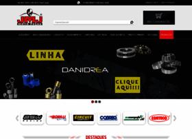 jmjmotos.com.br