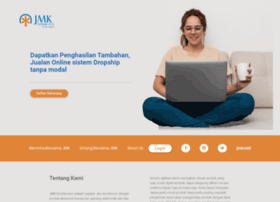 jmk-it.com