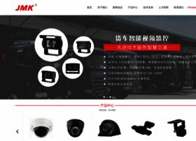 jmk.com.cn