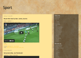 jmkr-sport.blogspot.com