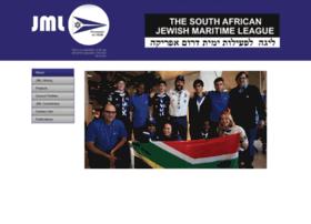 jml.org.za
