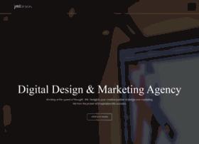 jmldesign.com