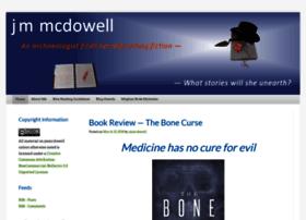 jmmcdowell.com