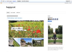 jmmjtj.blogspot.de