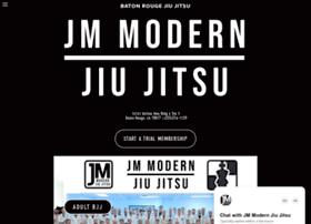 jmmodernjj.com