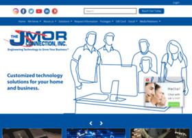 jmor.com