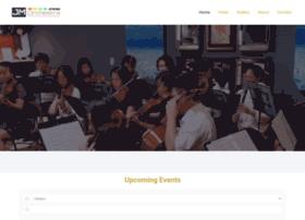 jmorchestra.com