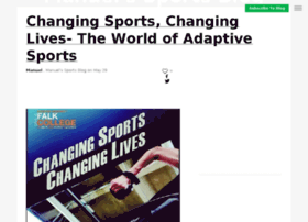 jmotake.sportsblog.com
