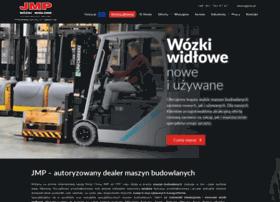 jmp.bialystok.pl
