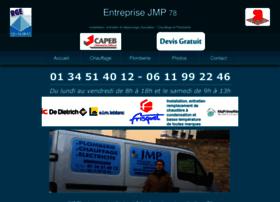 jmp78.fr