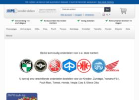 jmpb.nl