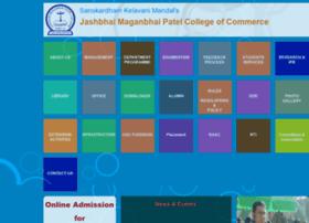jmpcollege.org