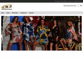 jmpwarehouse.com