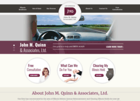 jmqlaw.com