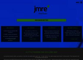 jmre.com.au