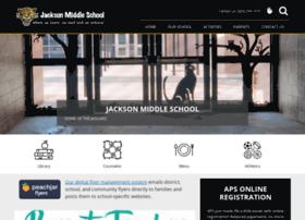 jms-aps-nm.schoolloop.com