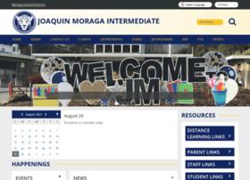 jms-msd-ca.schoolloop.com